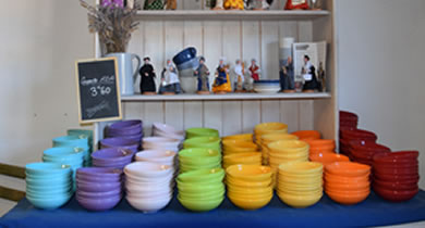 Magasin de vaisselle en ligne free magasin de vaisselle for Magasin de vaisselle en ligne